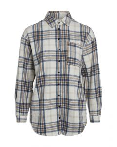 Sisters Point Vellie Shirt