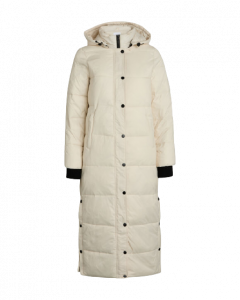 Sisters Point Dusty Cream Jacket